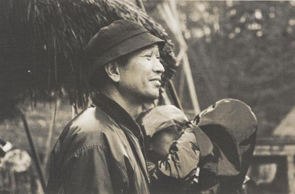 kurosawa01
